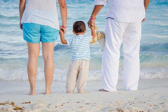 Chyby, kterých se dopouštíme před cestou na dovolenou