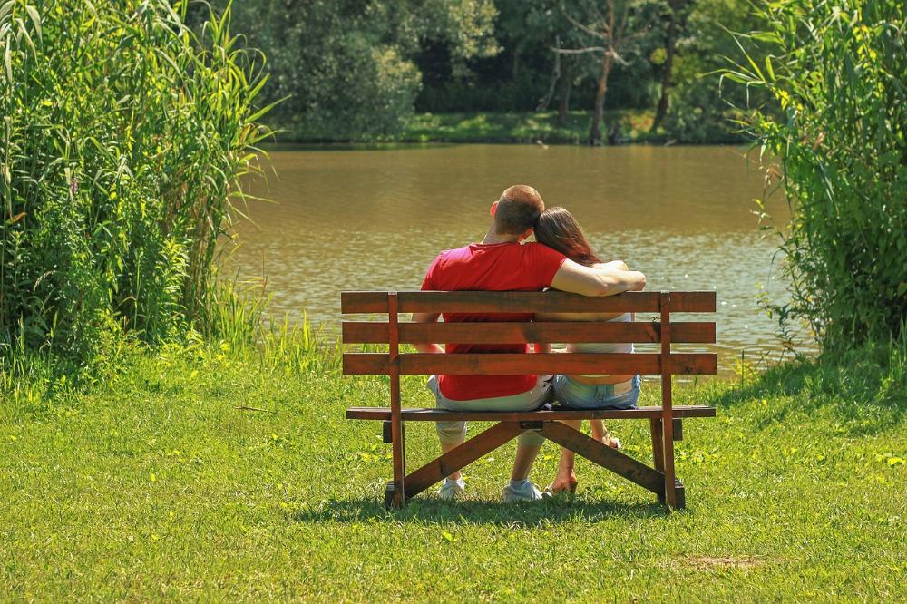 Fotka na seznamce výrazně zvyšuje šanci na rande